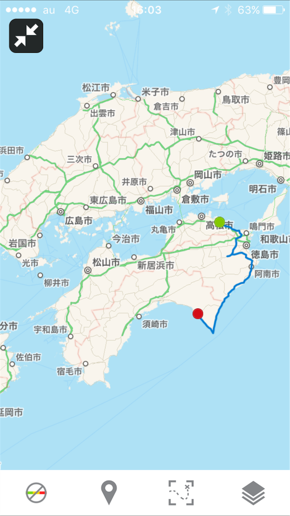 f:id:kosaku-tabi:20170614162406p:image