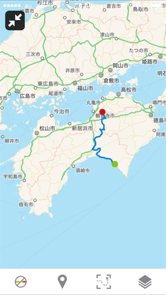 f:id:kosaku-tabi:20170615211832p:image