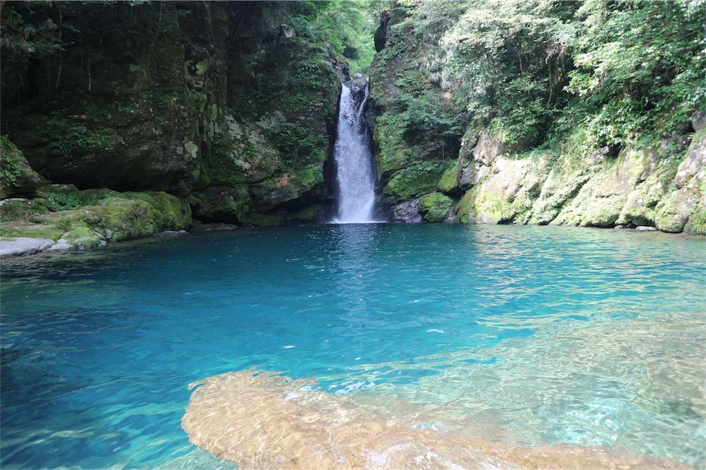 f:id:kosaku-tabi:20170616094332j:image