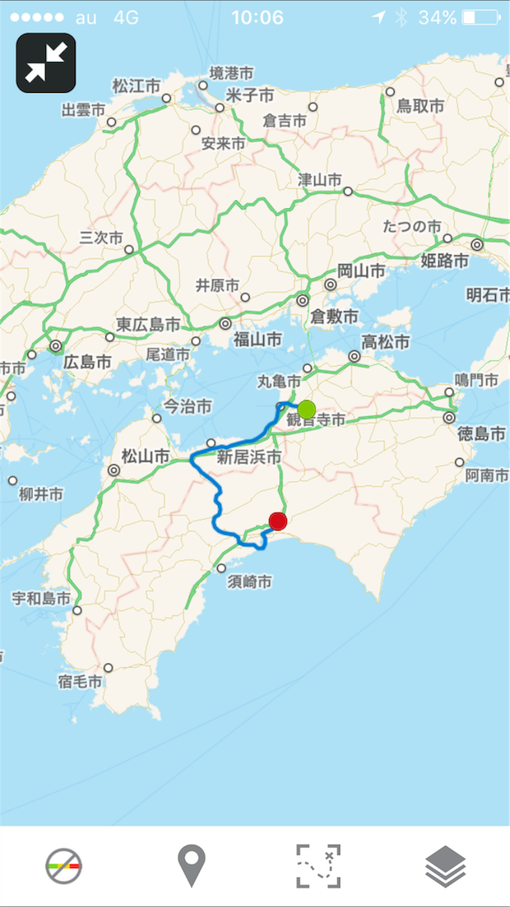 f:id:kosaku-tabi:20170616100642p:image