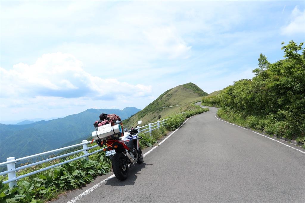f:id:kosaku-tabi:20170616122258j:image