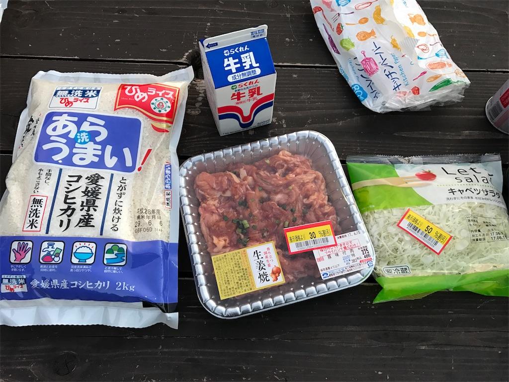f:id:kosaku-tabi:20170616130213j:image