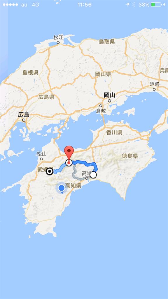 f:id:kosaku-tabi:20170616131139p:image