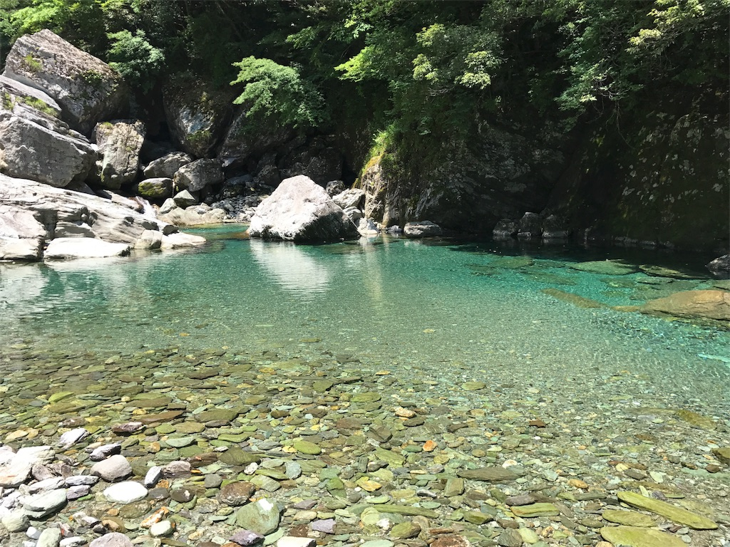 f:id:kosaku-tabi:20170616144137j:image