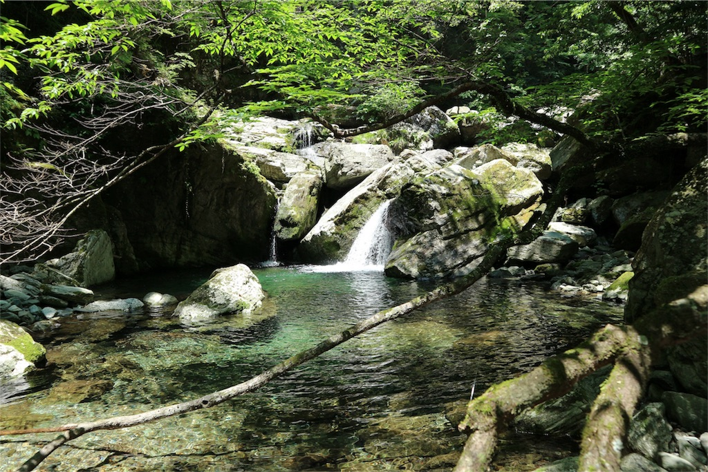 f:id:kosaku-tabi:20170616153654j:image