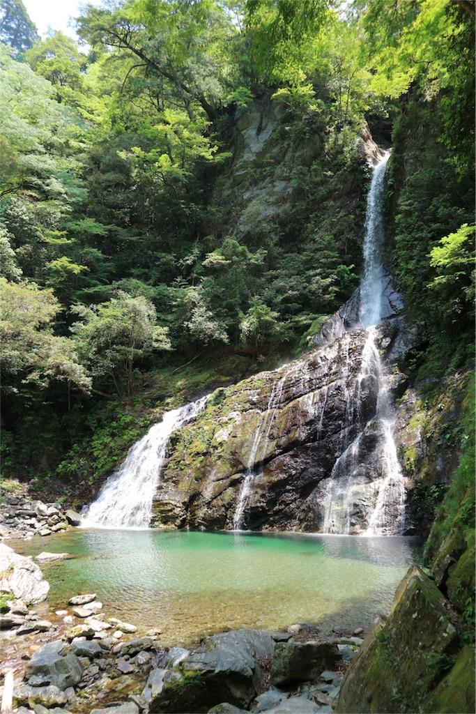 f:id:kosaku-tabi:20170616154200j:image
