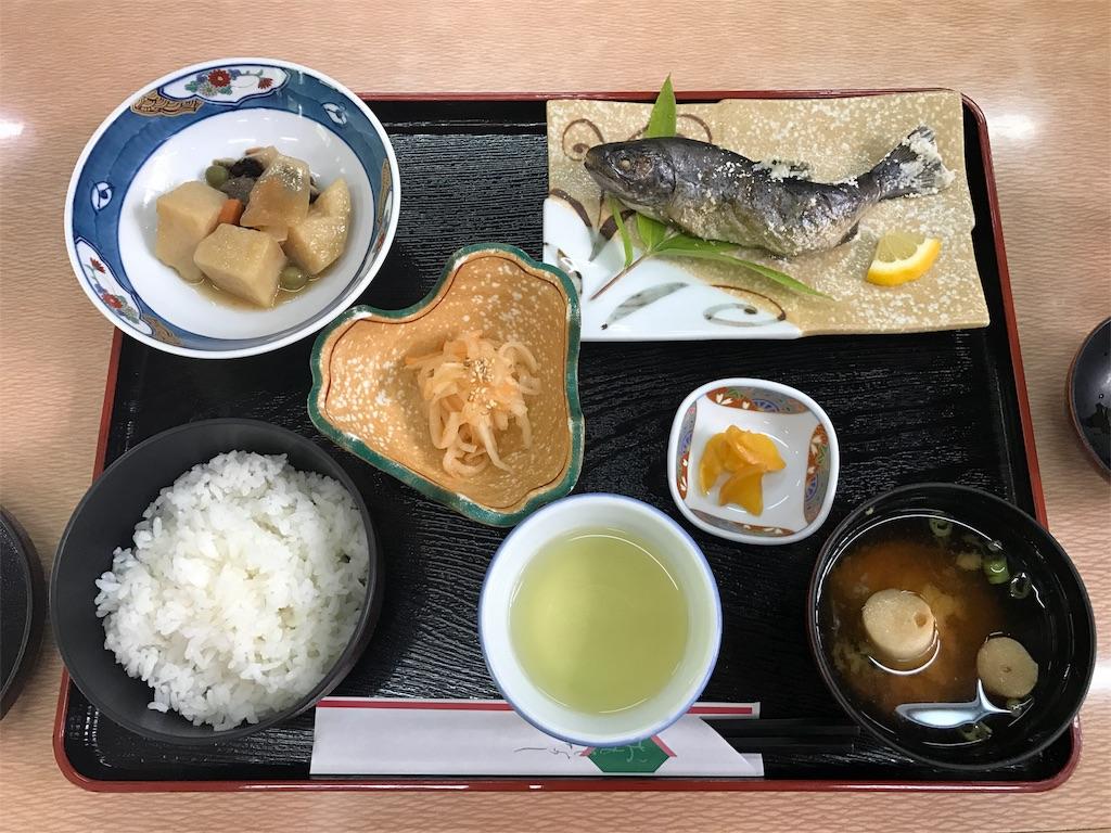 f:id:kosaku-tabi:20170616194450j:image