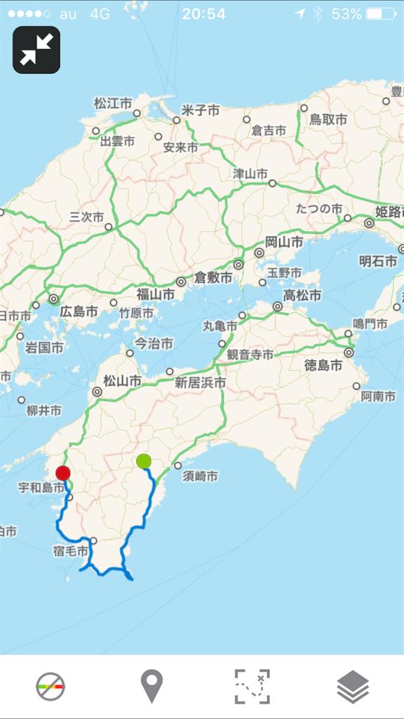 f:id:kosaku-tabi:20170619080028p:image