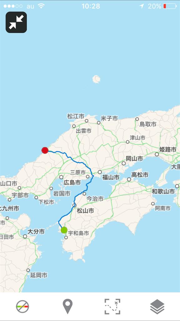 f:id:kosaku-tabi:20170622173332p:image