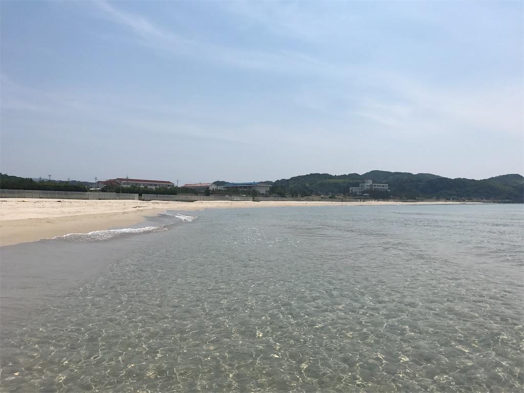 f:id:kosaku-tabi:20170701204912j:image