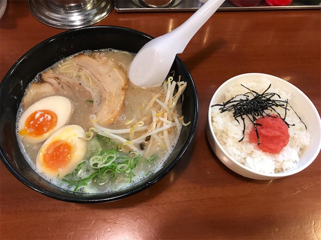 f:id:kosaku-tabi:20170705115220j:image