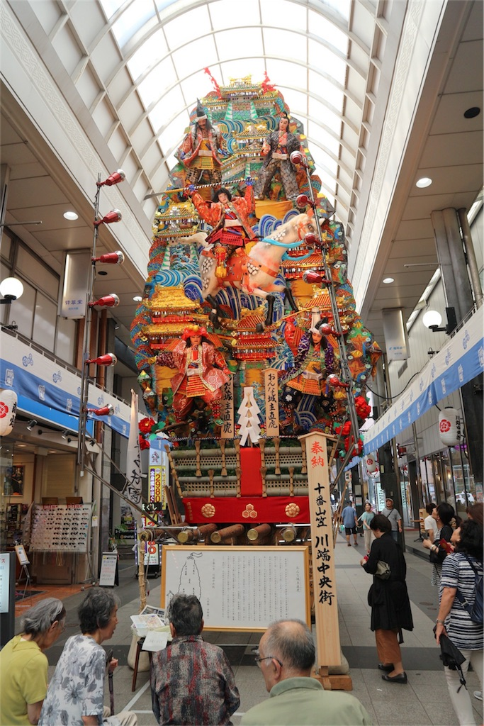f:id:kosaku-tabi:20170705120810j:image