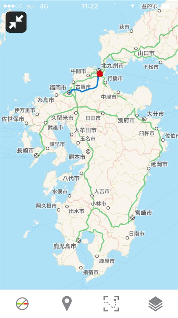 f:id:kosaku-tabi:20170705124810p:image