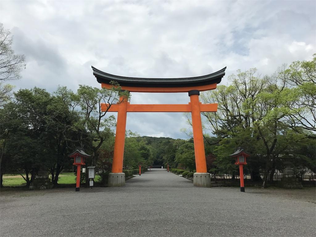 f:id:kosaku-tabi:20170709225320j:image