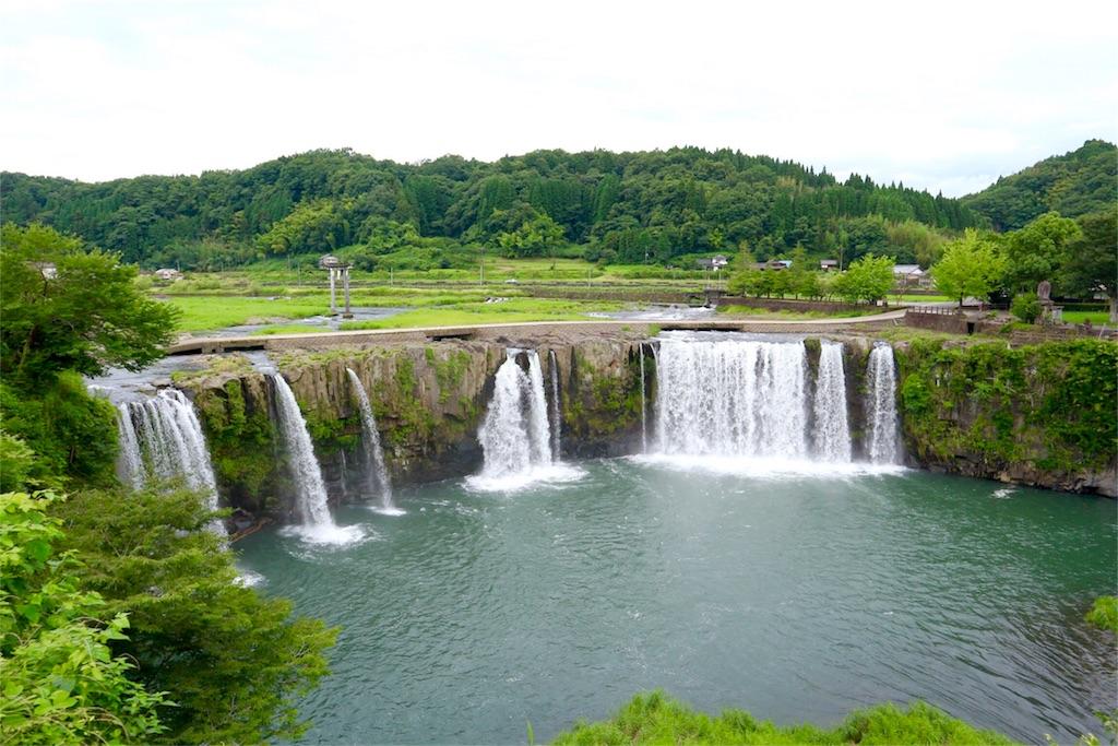 f:id:kosaku-tabi:20170712090855j:image