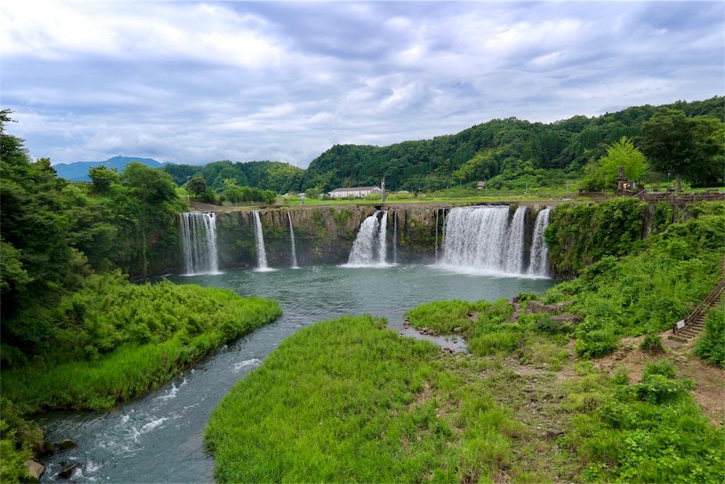 f:id:kosaku-tabi:20170712092325j:image