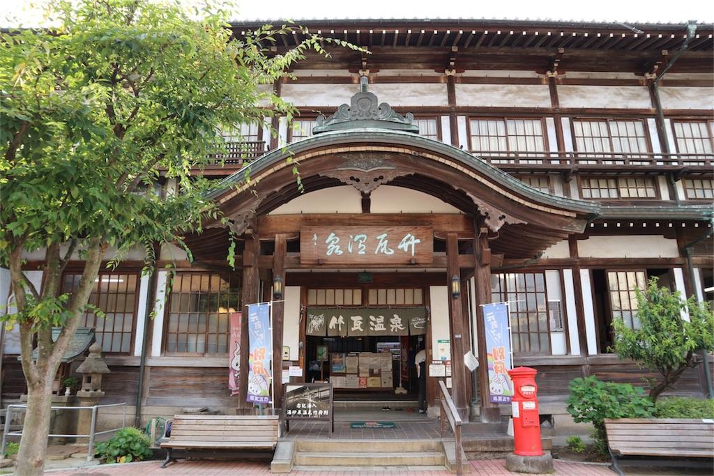 f:id:kosaku-tabi:20170714214350j:image