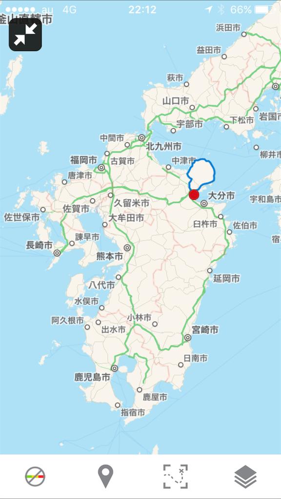 f:id:kosaku-tabi:20170714221308p:image