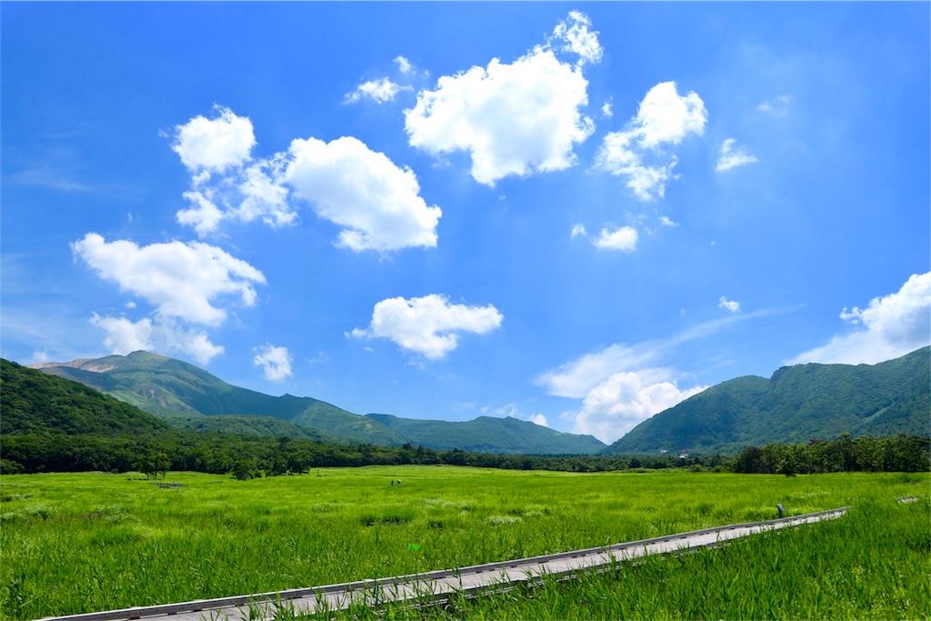 f:id:kosaku-tabi:20170715093037j:image