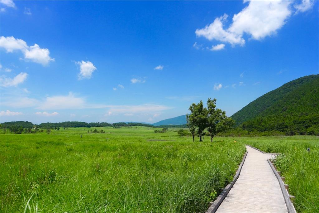 f:id:kosaku-tabi:20170715093725j:image