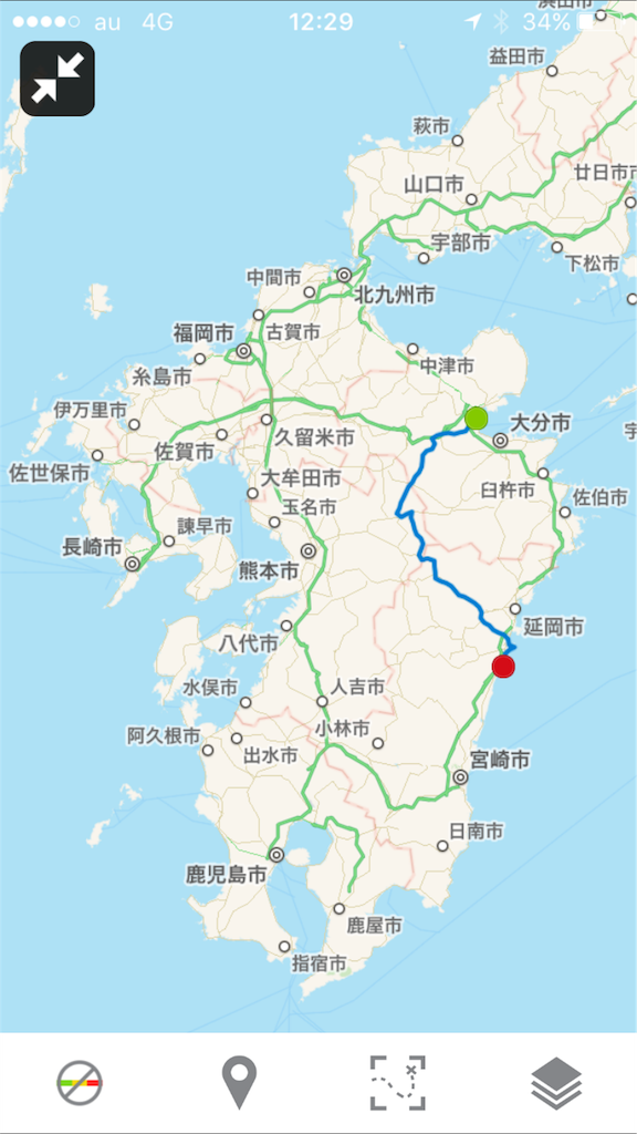 f:id:kosaku-tabi:20170715122953p:image