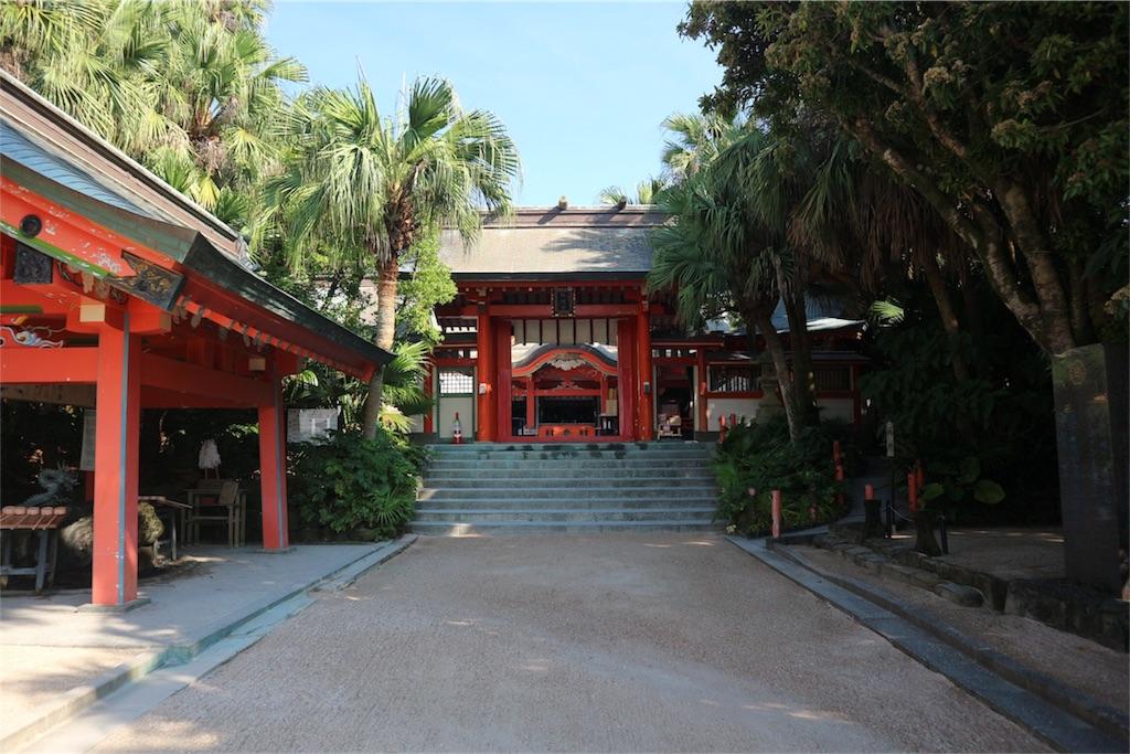 f:id:kosaku-tabi:20170716072651j:image
