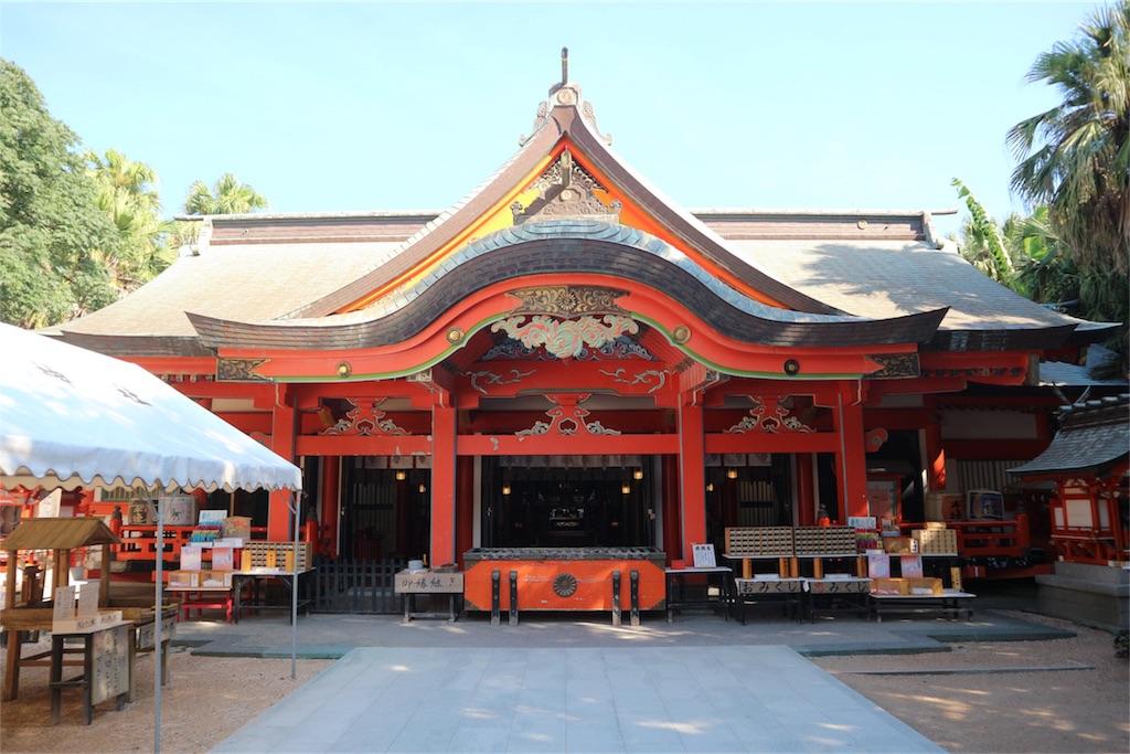 f:id:kosaku-tabi:20170716073400j:image