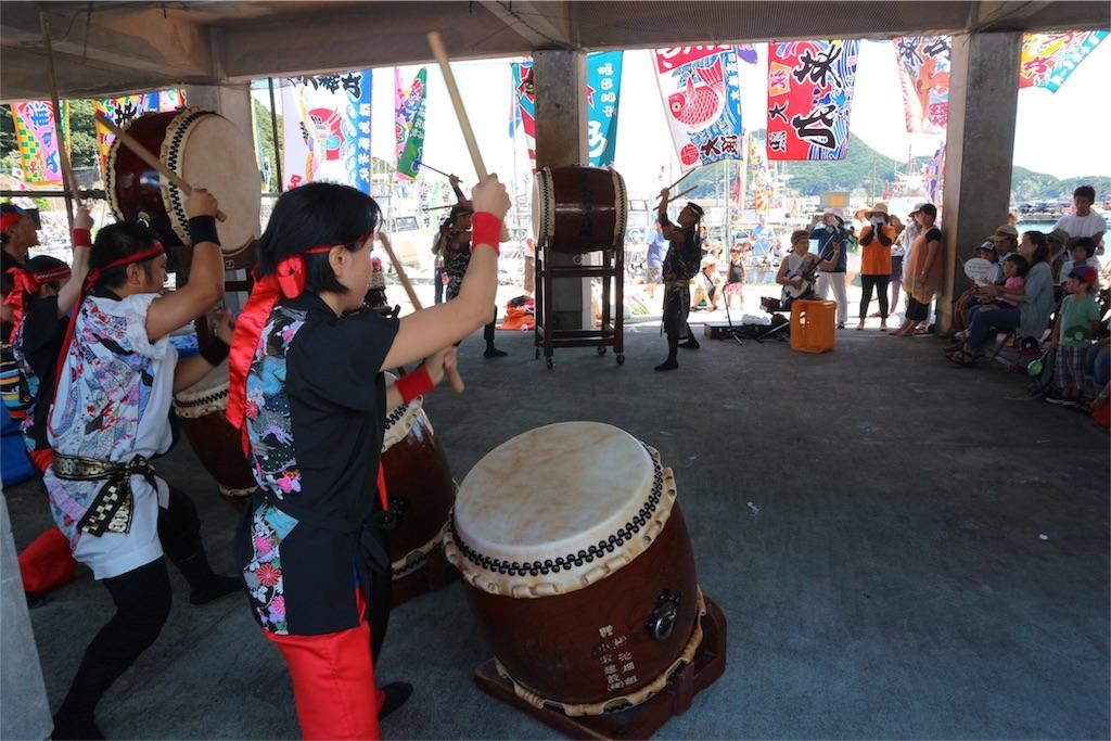 f:id:kosaku-tabi:20170722145826j:image