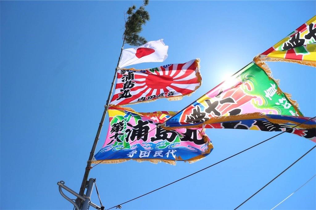 f:id:kosaku-tabi:20170722152541j:image