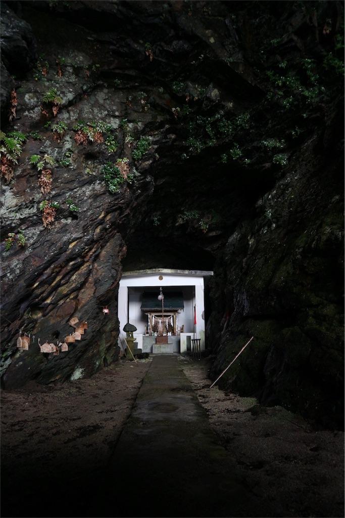 f:id:kosaku-tabi:20170722154719j:image