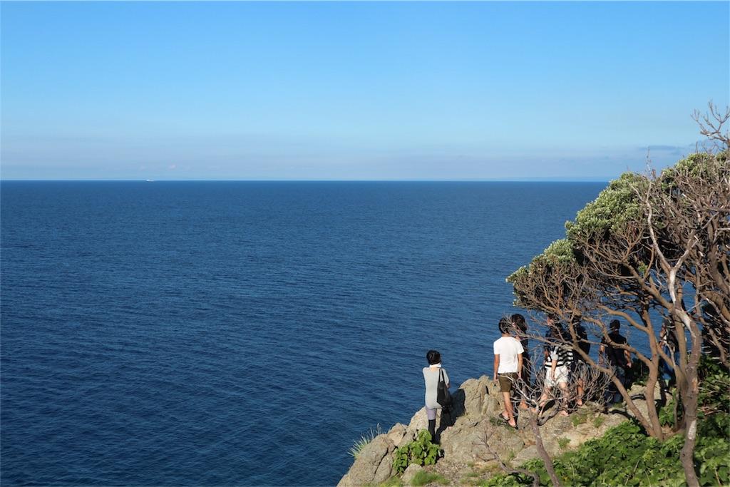 f:id:kosaku-tabi:20170722155146j:image
