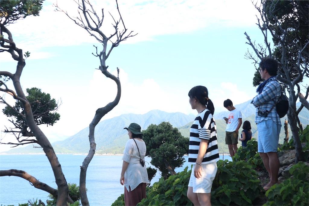 f:id:kosaku-tabi:20170722155643j:image
