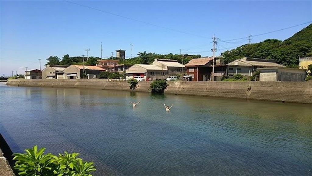 f:id:kosaku-tabi:20170722163542j:image