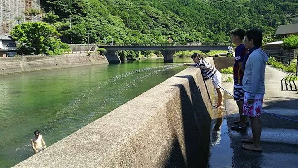 f:id:kosaku-tabi:20170722163611j:image