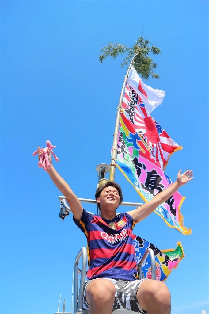f:id:kosaku-tabi:20170722164847j:image