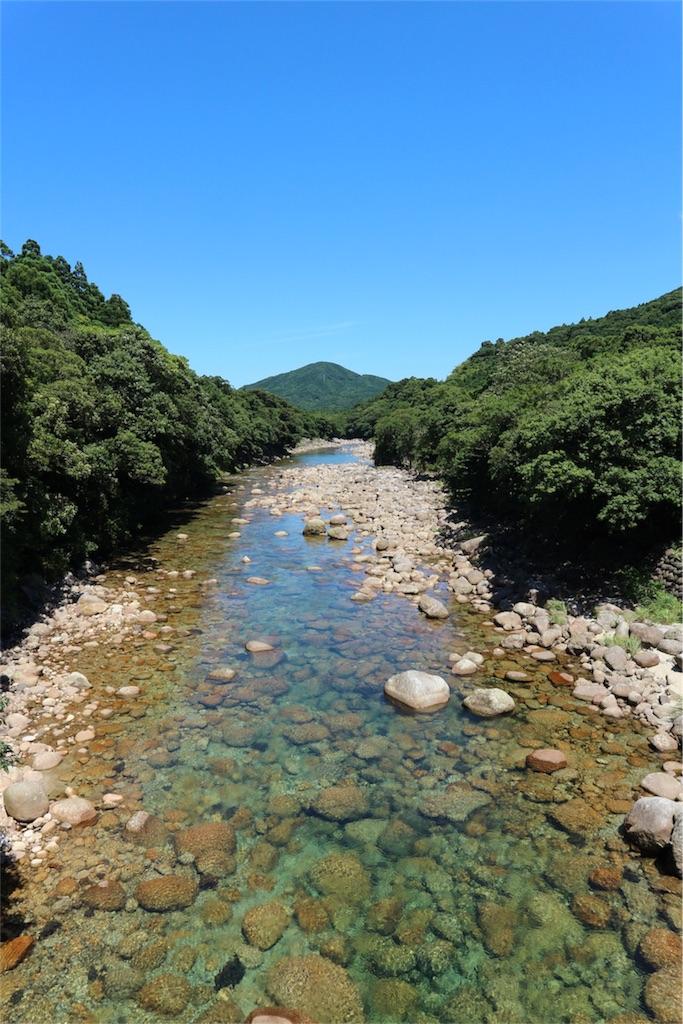 f:id:kosaku-tabi:20170723100130j:image