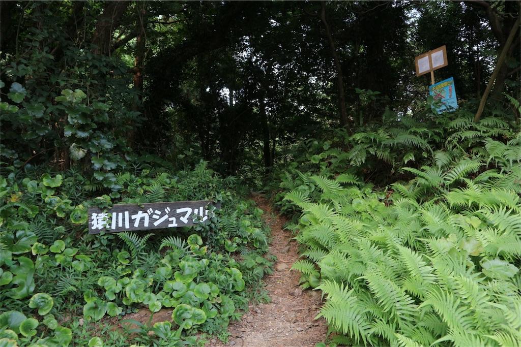 f:id:kosaku-tabi:20170723101256j:image