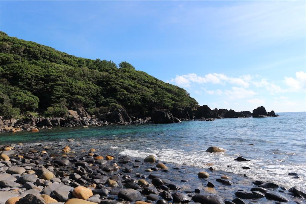f:id:kosaku-tabi:20170723222847j:image