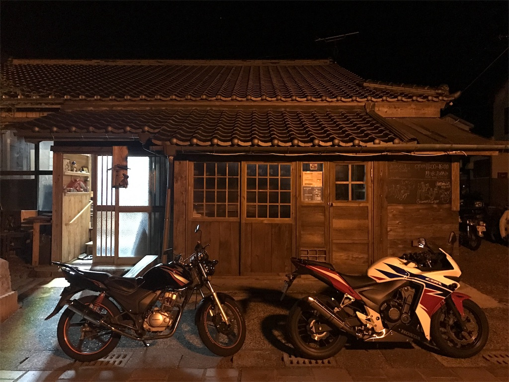 f:id:kosaku-tabi:20170801222036j:image