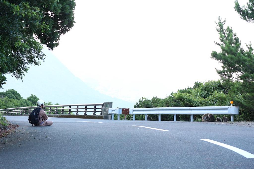 f:id:kosaku-tabi:20170803173212j:image