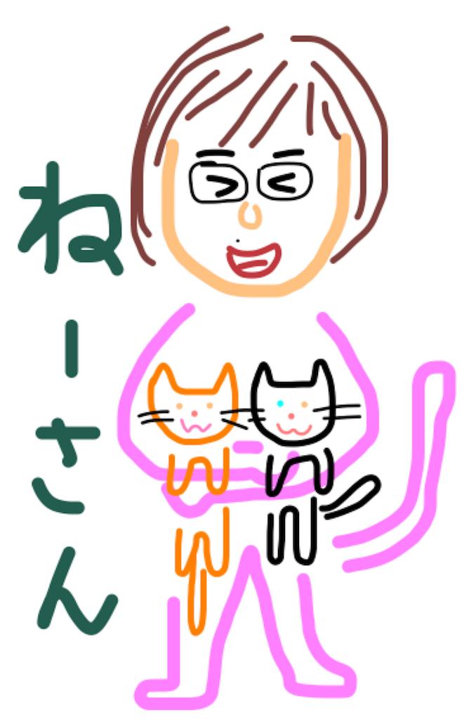 f:id:kosaku-tabi:20170805101704p:image