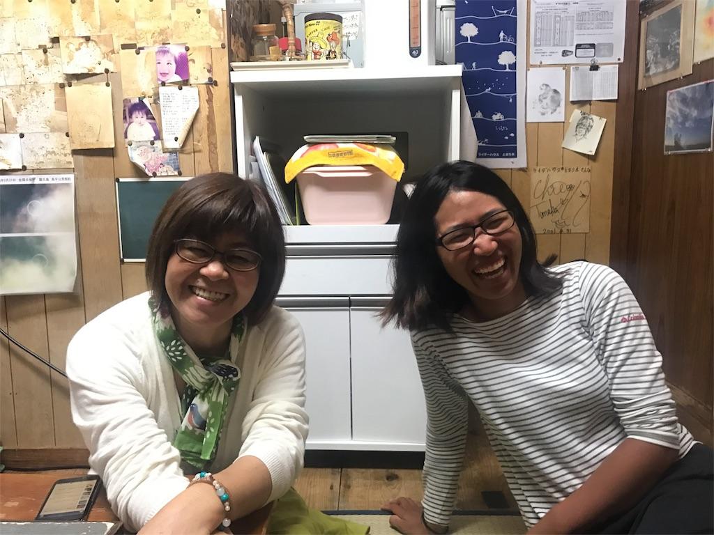 f:id:kosaku-tabi:20170805102226j:image