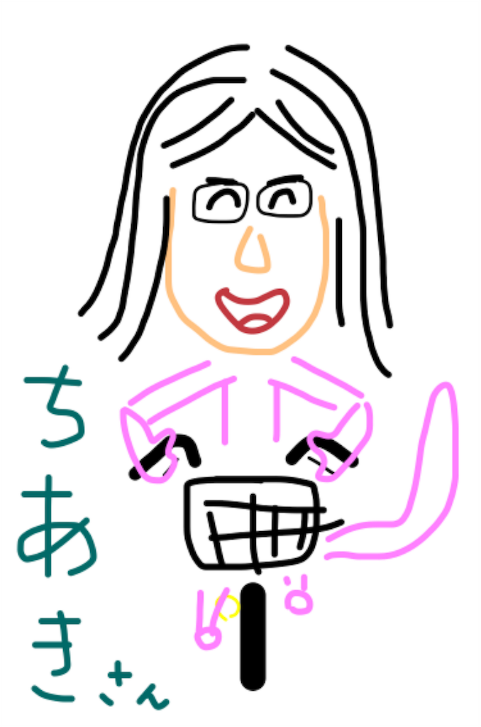 f:id:kosaku-tabi:20170805102305p:image