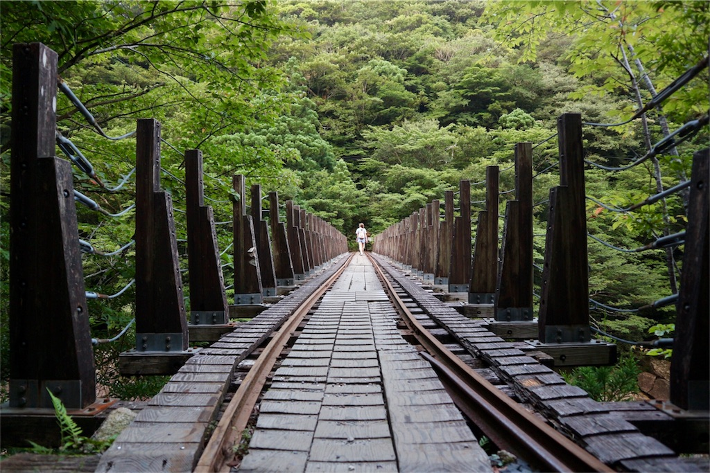 f:id:kosaku-tabi:20170809122037j:image
