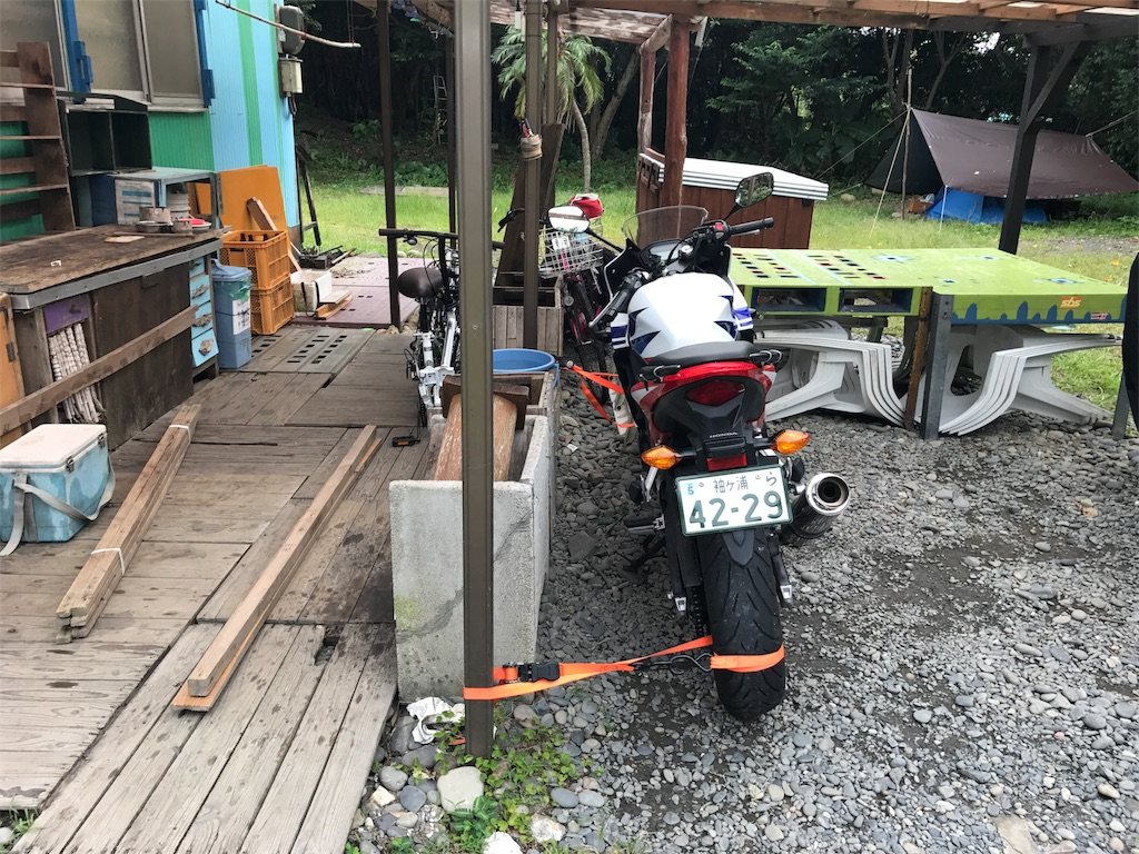 f:id:kosaku-tabi:20170812114745j:image