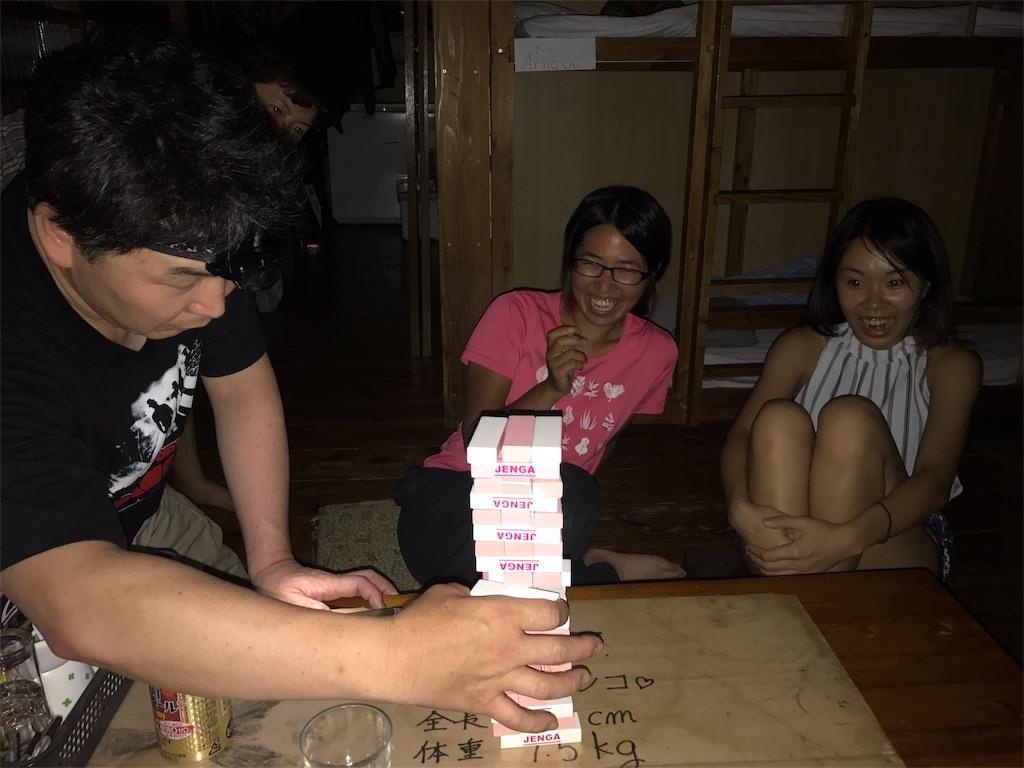 f:id:kosaku-tabi:20170812120236j:image