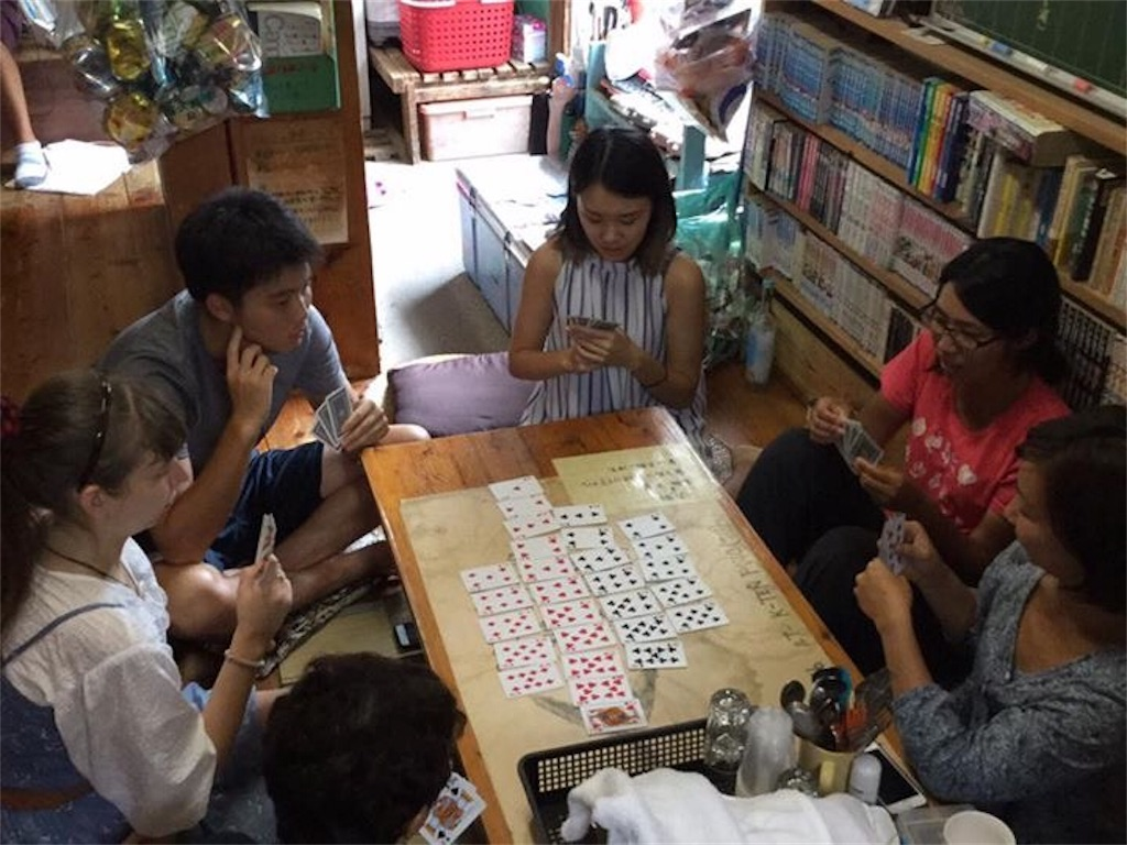 f:id:kosaku-tabi:20170812120601j:image