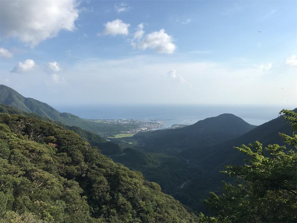 f:id:kosaku-tabi:20170815204105j:image