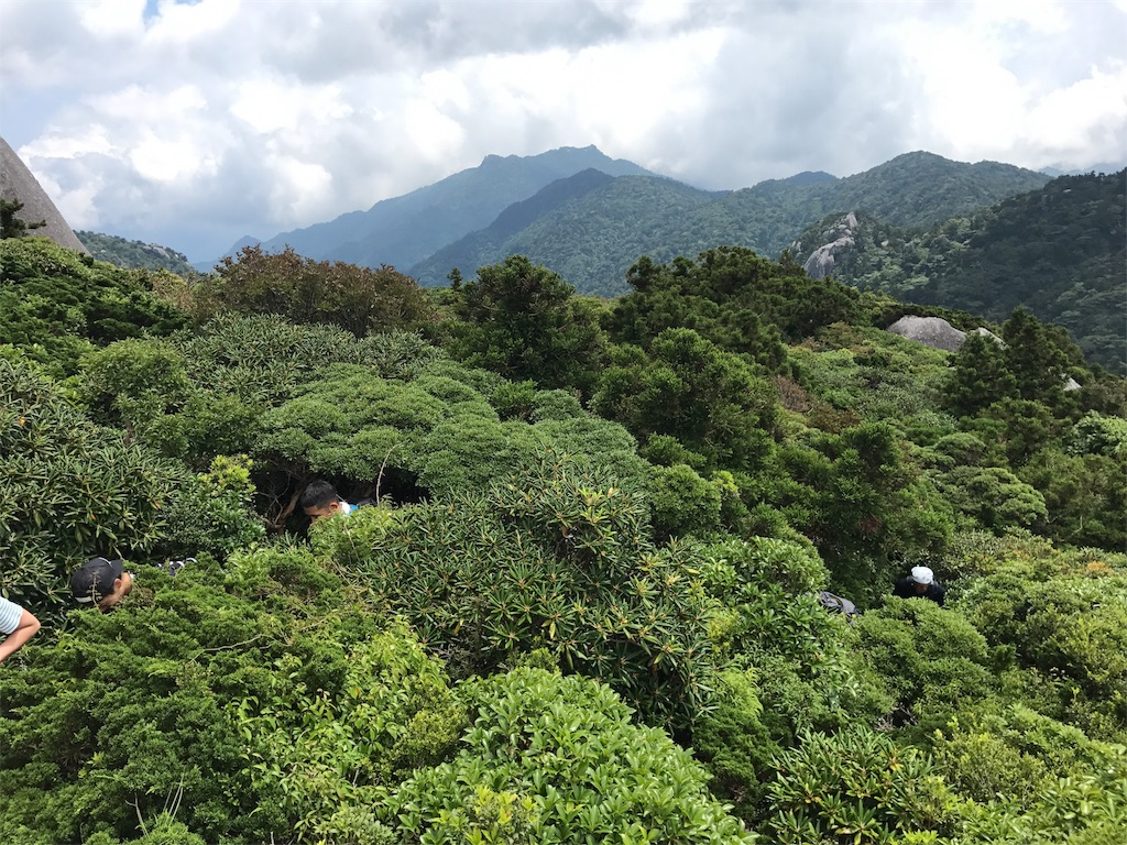 f:id:kosaku-tabi:20170905092713j:image
