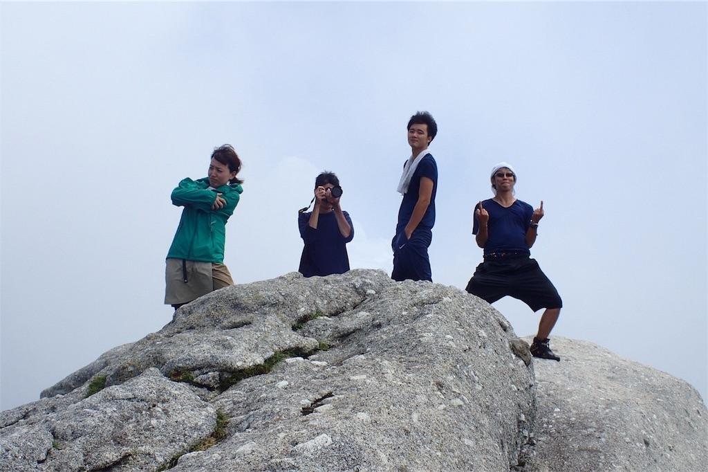 f:id:kosaku-tabi:20170905094051j:image